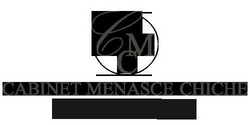 CABINET MENASCE-CHICHE - Avocat � la cour